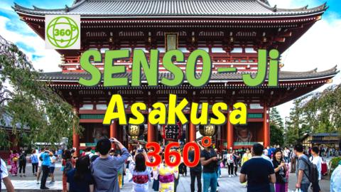 sensoji-asakusa